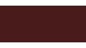 logo pt ramawijaya international design